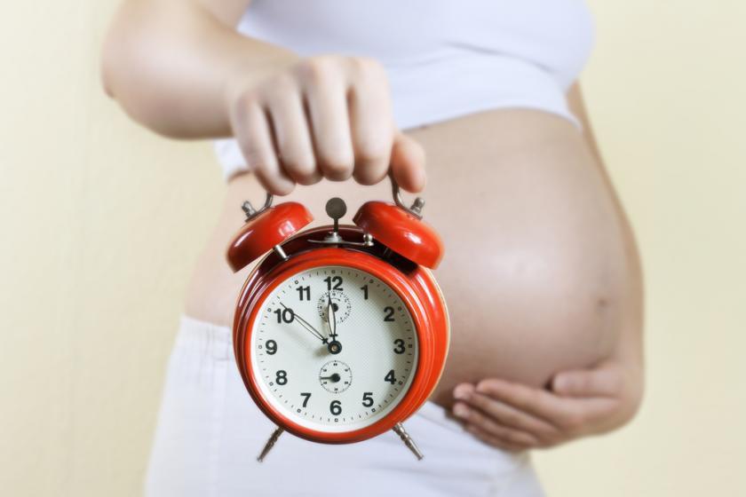 Картинки беременных и планирующих
