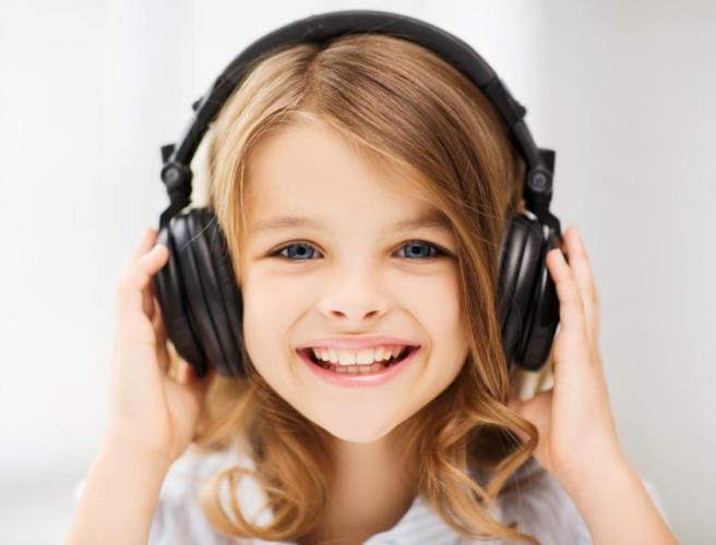 Аудиосказки слушать онлайн бесплатно аудио сказки для детей