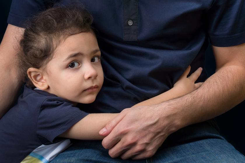 Могут ли органы опеки отобрать моего ребенка?