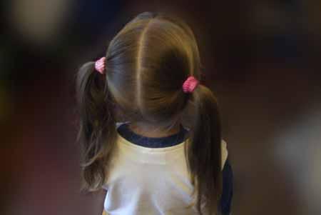 фото ребенка максима чернявского