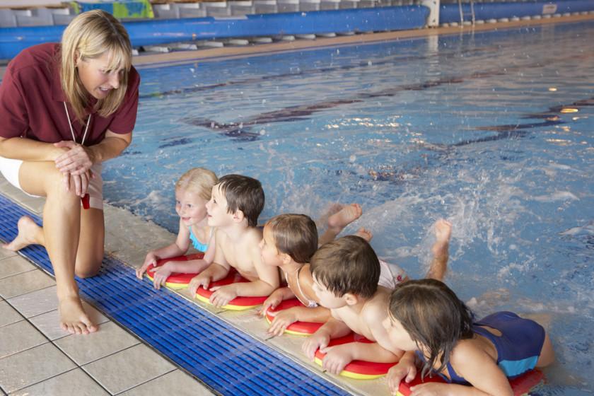 Картинки для обучения детей плавание