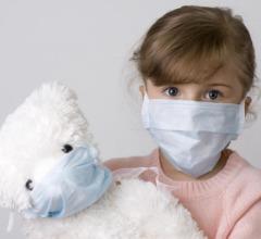 Что давать ребенку при гриппе с высокой температурой thumbnail