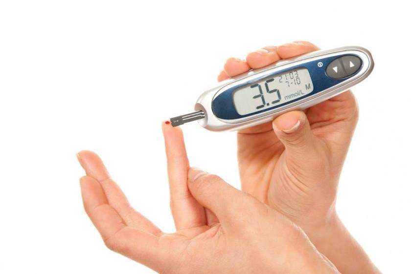 Норма сахара в крови - повышенный и пониженный сахар в крови