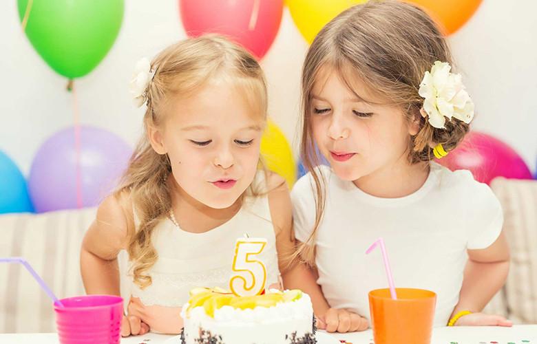 Единорога раскраска, фото день рождения 6 лет