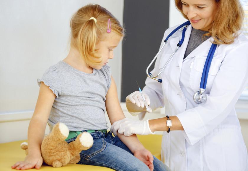 Сроки вакцинации против полиомиелита 24