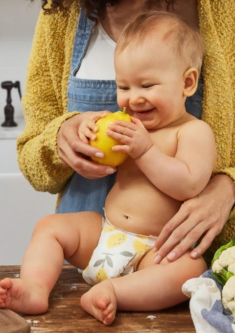 Супрастин новорожденному от аллергии доза
