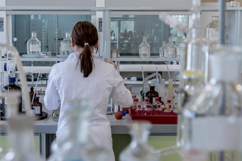 Сроки годности анализов на вич гепатиты