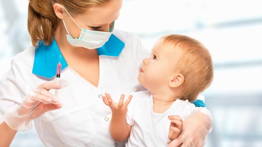 Манту на туберкулез: подготовка к процедуре, когда есть строгие противопоказания, особенности вакцинации, проведение, расшифровка результатов, рекомендации врачей
