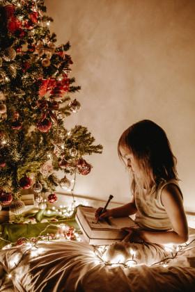 Что подарить ребенку на 1 год? Лучшие идеи подарков. Что дарить нельзя? – Маме на заметку