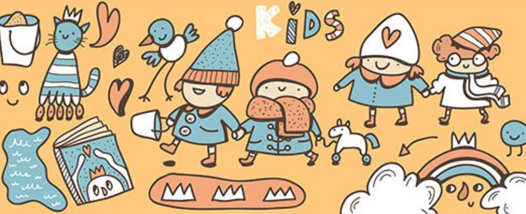 Как записать ребенка в очередь в детский сад через МФЦ