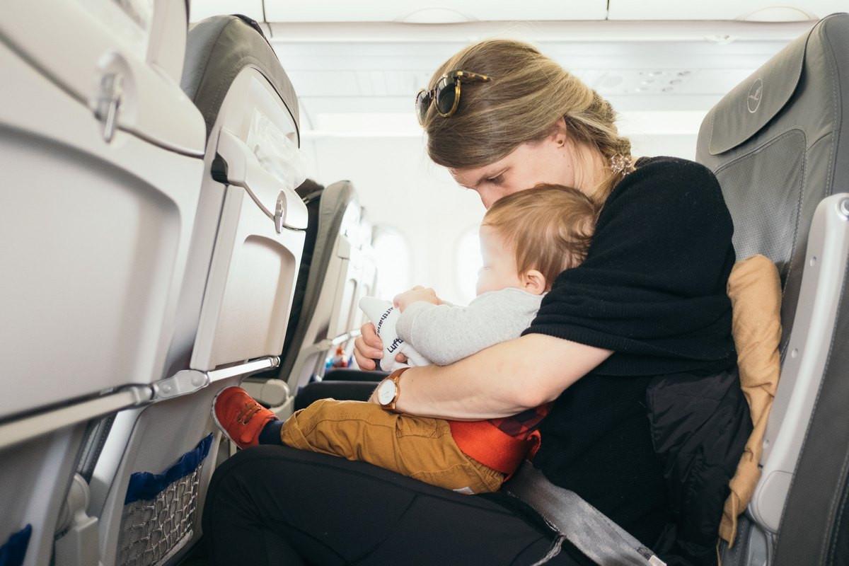 Согласие родителя на выезд ребенка за границу 2021